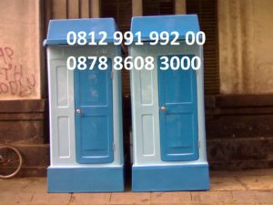 200420103842