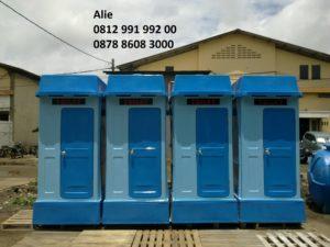 Toilet-Portabel-Biosung-29-Terbaik