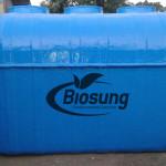 Biosung-RC-12-Biru