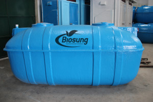 Biosung-Tipe-RC-7-Biru-Sedang