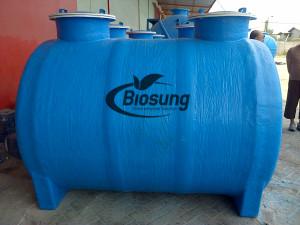 Biosung-Tipe-RCX-Biru-Sedang