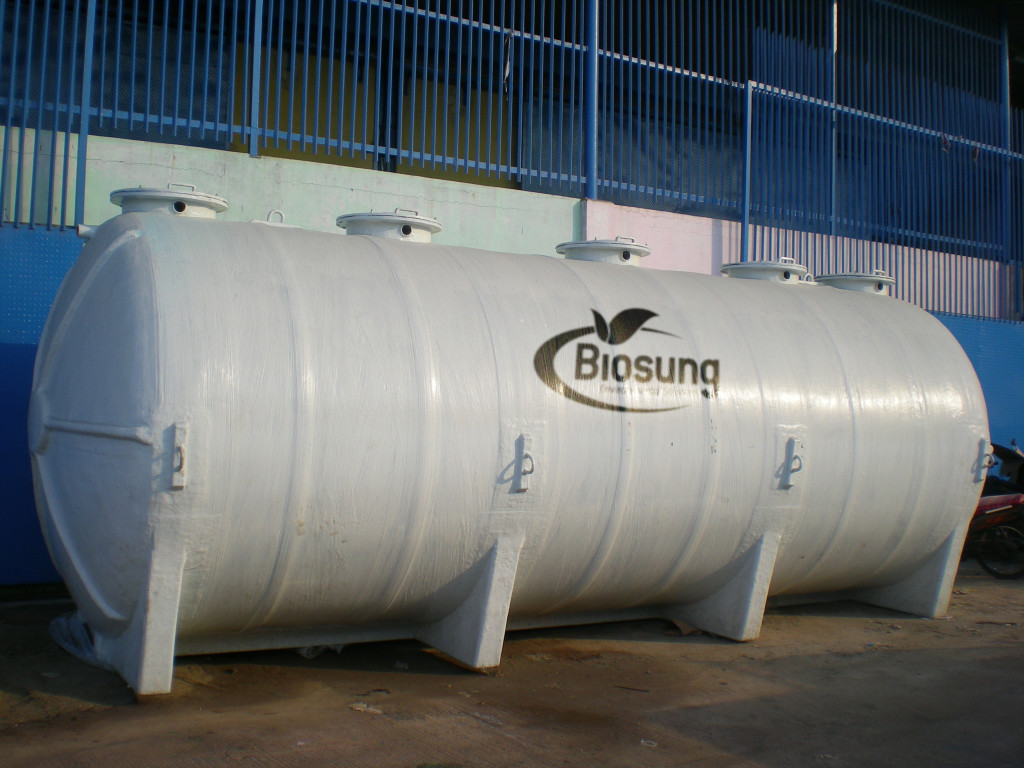 Biosung-Tipe-RCX-Outdoor-Putih-Besar