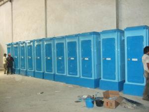 Toilet-Portabel-Biosung-17-murah