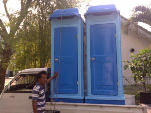 Toilet-Portabel-Biosung-1-murah