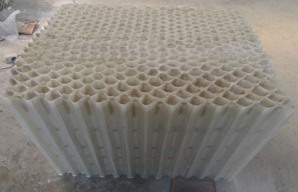 Jual-Honey-Comb-Biosung