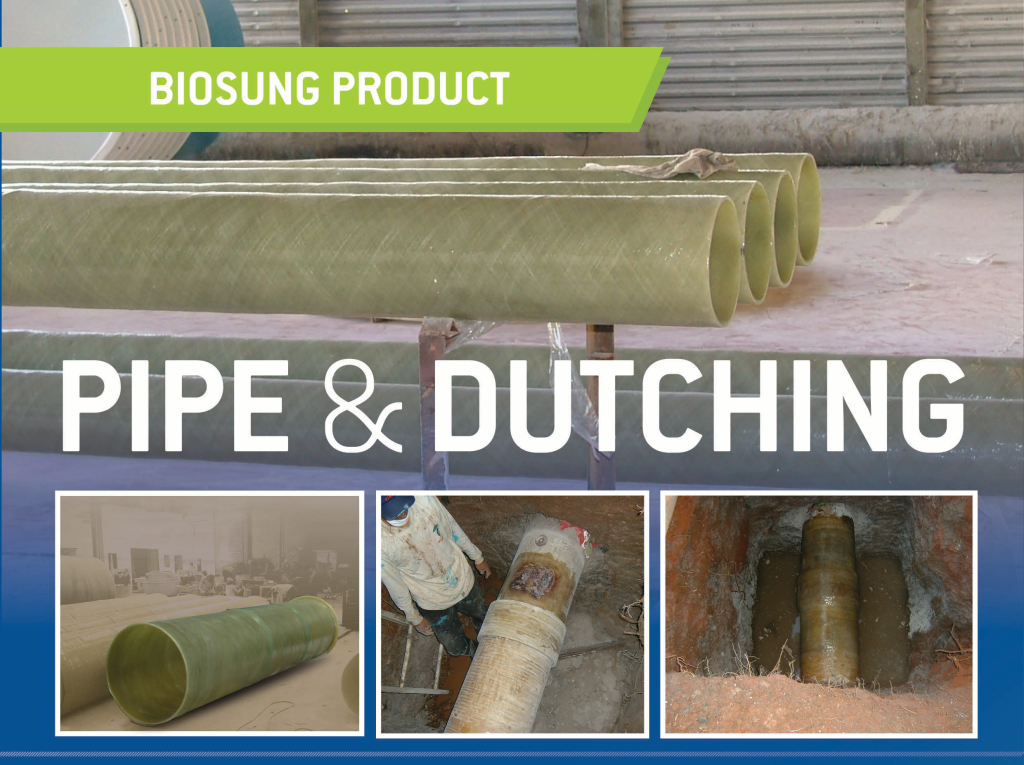 Pipe-Dutching-Biosung
