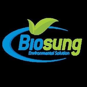cropped-Biosung-Fibertek-Logo-Web.png